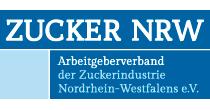 Arbeitgeberverband der Zuckerindustrie NRWs